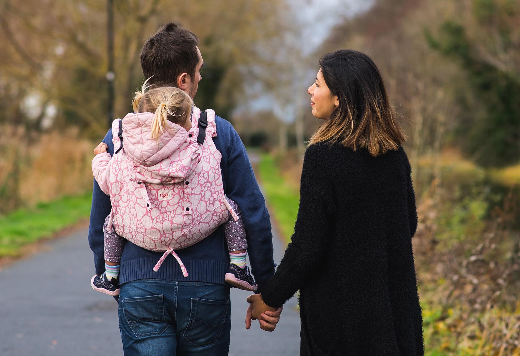 Viajar com as crianças pode ser mais fácil do que você imagina.