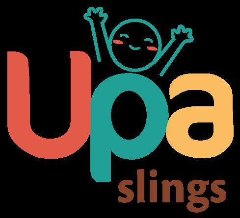 Blog UpaSlings